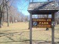 Image for California Ave Park - Colonie, New York