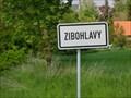 Image for Zibohlavy, Czech Republic
