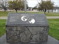 Image for World War II Memorial - Peqout Lakes, MN