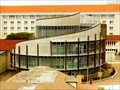 Image for Extension Parliament Building - Oranjestad, Aruba