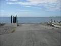 Image for Lighthouse Park Boat Ramp - Point Roberts, WA