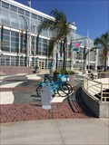 Image for Convention Center - Long Beach, CA