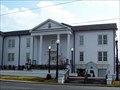 Image for St. Clair County Courthouse - Ashville, AL