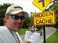 Image for Hidden Cache (The Only Place It Could Be)!!!