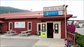 Image for Greenwood Museum & Visitor Centre - Greenwood, British Columbia