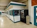 Image for Cominco Arena-Vending Machine - Trail, BC