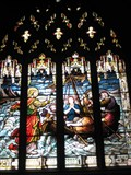 Image for St Margarets Church - Ormesby- Norfolk  - Windows