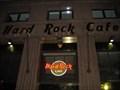 Image for Hard Rock Cafe - Plaça Catalunya - Barcelona, Spain