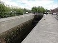 Image for Rochdale Canal Lock 77 – Miles Platting, UK