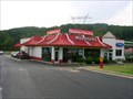 Image for Soddy Daisy's Only McDonalds