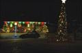 Image for Christmas Street- Salt Lake City, Utah