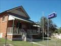 Image for Police Station - Captains Flat, NSW
