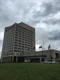 Image for 1 Memorial Drive - Kansas City, MO