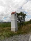 Image for Boží muka - Dražejov, okres Strakonice, CZ
