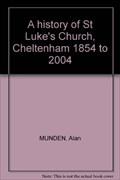 Image for St Luke's Church - Saint Luke's Road, Cheltenham, UK