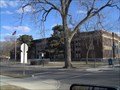 Image for Hally Middle School, Detroit, Michigan