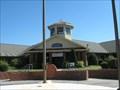 Image for BSA Sequoyah Council - Boones Creek, TN