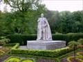 Image for King George VI - Niagara Falls, ON, Canada