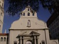 Image for Cathedral of St Augustine  -  St. Augustine, FL