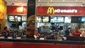 Image for McDonalds, Westfield Eastgardens S/C - WiFi Hotspot - Eastgardens NSW Australia