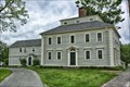 Image for William Norcorss House - Monson MA