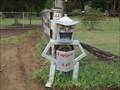Image for Capijara, Ebenezer, NSW, Australia