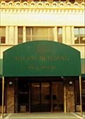 Image for Milam Building - San Antonio Texas