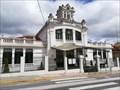 Image for Escuela de Sada  - Sada, A Coruña, Galicia, España