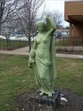 Image for Aphrodite-Girard, PA