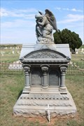 Image for Browder - Fairview Cemetery - Memphis, TX