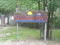 Image for Robinson Pond - Hudson, NH