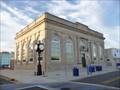 Image for Marine National Bank - Wildwood NJ