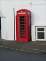 Image for Patrick Road, Patrick, Isle of Man
