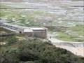 Image for ancien poste de sauvetage - Saint Clement des Baleines, Nouvelle Aquitaine, France