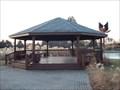 Image for Park gazebo - Rosemont, Illinois