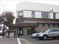 Image for Peet's Coffee and Tea - Park Ave - Alameda, CA