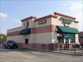 Image for Starbucks - I-20 & US 377 - Benbrook, TX