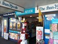 Image for Newsagency - Gordon, NSW, Australia