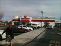 Image for McDonald's - Roy Rogers Dr. - Victorville, CA