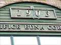 Image for 1903 - Edna Cormier Building - Shediac, NB