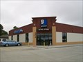Image for Goodwill Store, Watertown, South Dakota