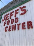 Image for Jeff's Food Center - Lake Park, MN