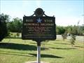 Image for Blue Star Memorial Highway-GCG-Stewart Co