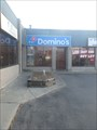 Image for Domino's Pizza - Trenton, ON