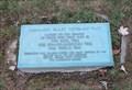 Image for Chenango Valley Cemetery Veterans Area - Binghamton, NY