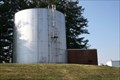 Image for Water Tower - Johnson City, TN