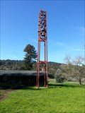 Image for Christ Church Episcopal Carillon - Portola Valley, CA
