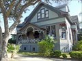 Image for 1925 Ave L - Lost Bayou Historic District - Galveston, TX