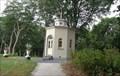 Image for Theekoepel Landgoed de Mattemburgh - Hoogerheide - the Netherlands