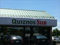 Image for Quiznos - Chateauguay